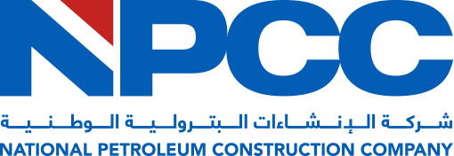 National Petroleum Construction Company